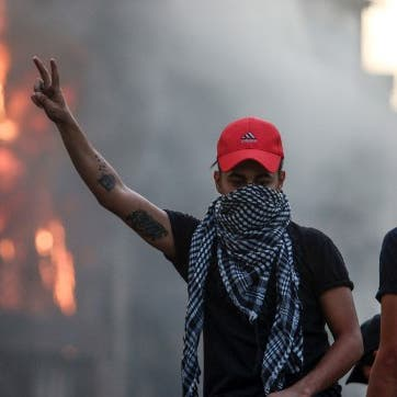 """اعتقالات """"تحت جنح الظلام"""" بالبصرة.. ومطالبة بالمحاسبة"""