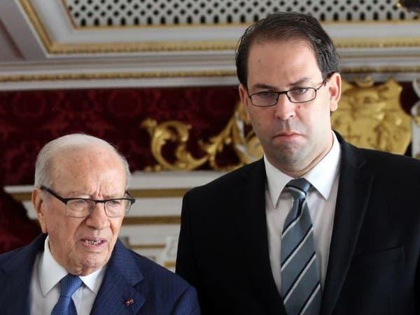 استقالات جديدة تهز حزب الرئيس في تونس.. 3 نواب ينسحبون
