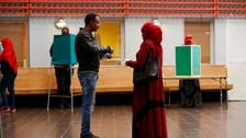Sweden votes in general election amid heated debate on immigration