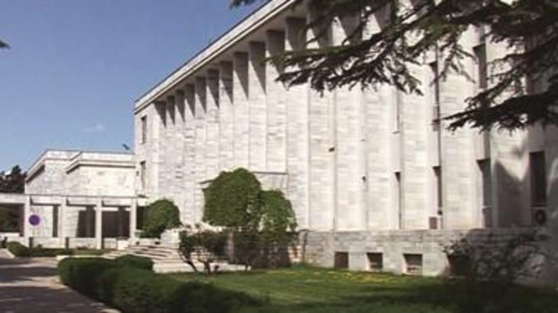 محمد اشرفغنی بازنشستهگی 8 سفیر و 16 کارمند وزارت خارجه افغانستان را منظور کرد