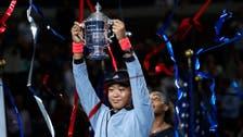 Naomi Osaka beats Serena Williams to win first Grand Slam title