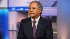 CBS chief Les Moonves quits after new sex misconduct charges
