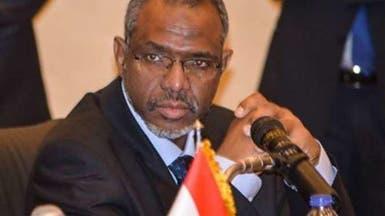 من هو رئيس الوزراء السوداني الجديد؟