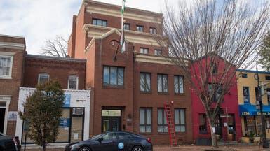 عريقات: واشنطن قررت غلق مكتب بعثة فلسطين