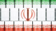 صادرات نفط إيران تهوي للنصف قبل بدء العقوبات