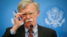 أميركا تهدد برد أقوى إذا استخدم الأسد الكيمياوي مجدداً