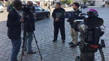 بیلجیئم میں اسلامی شریعت کے نفاذ کے خلاف 'جمہوری' قوتیں متحد!
