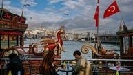 فاتورة سياحية لفندق في تركيا تثير سخطاً في بريطانيا
