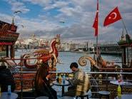 عام 2019 الأصعب على الاقتصاد التركي.. لهذه الأسباب