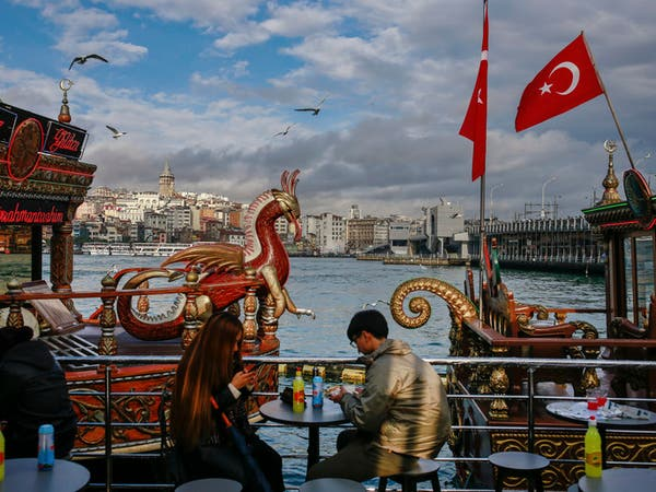 4 هزات مرتقبة أمام اقتصاد تركيا.. هل ينجو؟