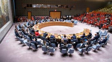 """مجلس الأمن يحذر من """"كارثة"""" وشيكة في إدلب"""