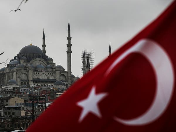 تراجع مبيعات العقارات في تركيا