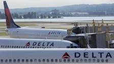 Coronavirus: Buffett's Berkshire Hathaway sells entire stakes in top US airlines