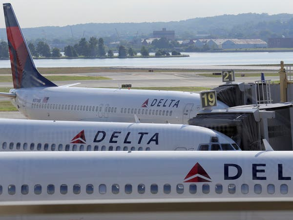 """آلاف العاملين في شركات الطيران قد يفقدون وظائفهم بسبب """"كورونا"""""""
