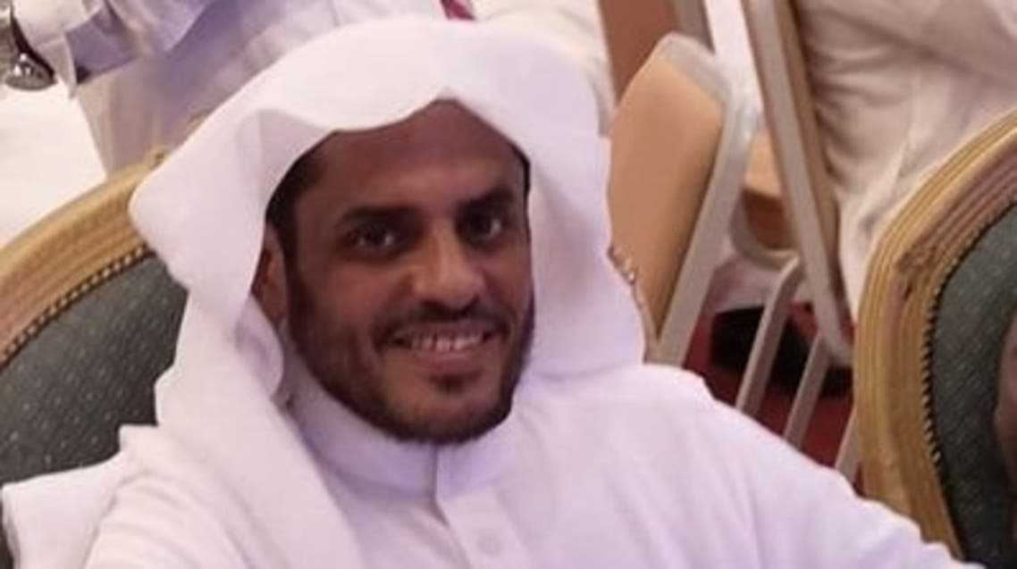 عبدالمحسن القاضي