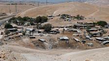یورپی ممالک نے اسرائیل کو فلسطینی گاؤں برباد کرنے کے حوالے سے خبردار کر دیا