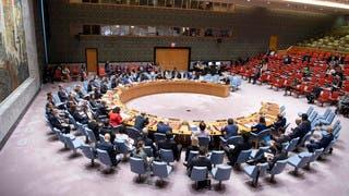 اليمن.. مجلس الأمن يشدد على تطبيق اتفاق ستوكهولم