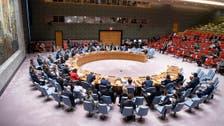 اقوام متحدہ کی سلامتی کونسل کا شام کے صوبہ ادلب میں '' ناگزیر تباہی'' پر انتباہ