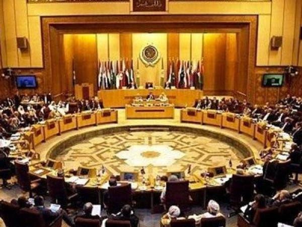 """وزراء الخارجية العرب يحذرون من المساس بـ""""الأونروا"""""""