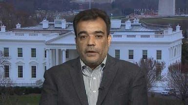 تحد كبير.. إيران بين الجمهوريين والديمقراطيين