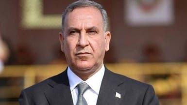 العراق.. وزير الدفاع السابق مرشح لرئاسة البرلمان