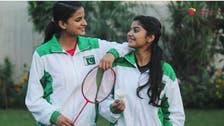 Inspired by Bollywood movie, Pakistan sisters break stereotypes