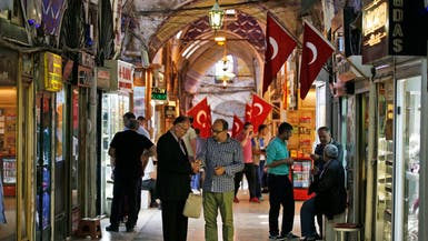 وكالات التصنيف تعاقب تركيا.. والسبب قرارات أردوغان