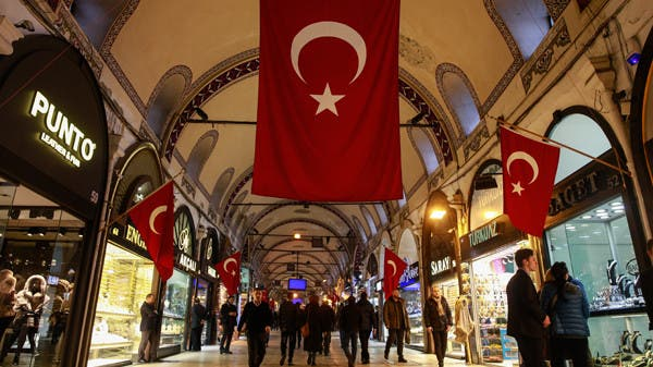 ديون رديئة بمليارات الدولارات تؤثر على بنوك تركيا