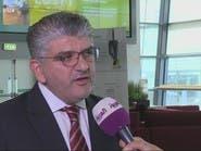 سوق أبوظبي: لا جديد بشأن الاندماج مع سوق دبي