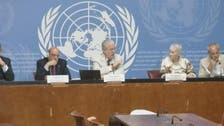 شامی حکومت نے رواں سال کیمیائی ہتھیاروں کا استعمال کیا : اقوام متحدہ