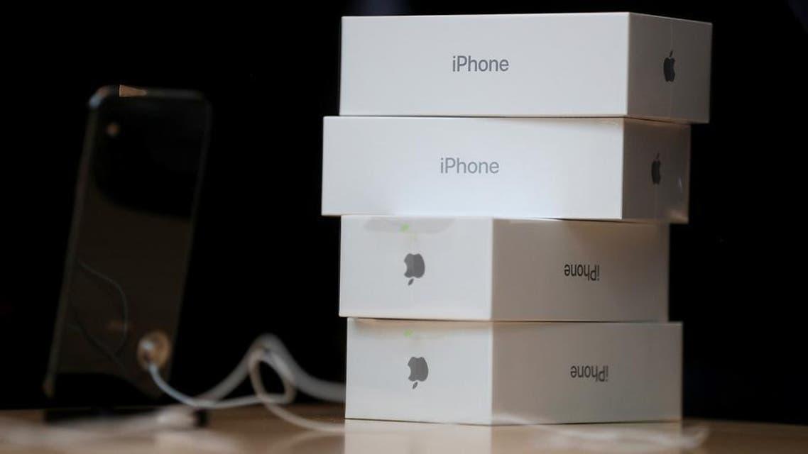 اپل امشب چه محصولاتی معرفی میکند؟