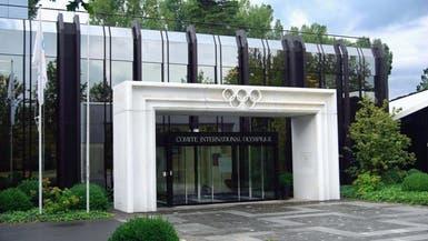 الأولمبية تطلب من طوكيو 2020 وضع حل للكوارث الطبيعية