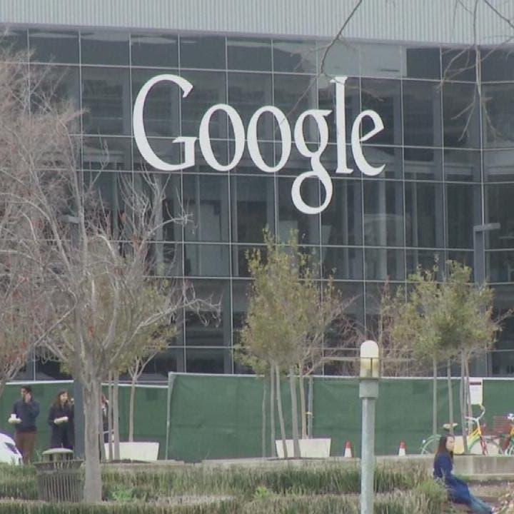 """غرامة أوروبية ثالثة على """"غوغل""""  لهذا السبب"""