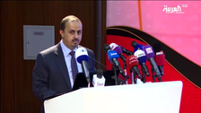 Yemeni information minister talks Arab Coalition, Houthis and peace prospects