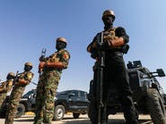 التحالف يؤكد بدء الهجوم على آخر جيوب داعش بسوريا