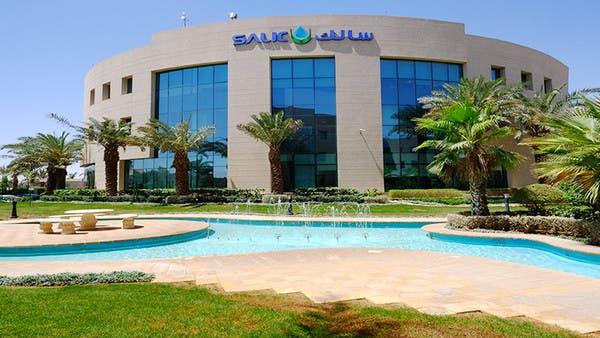 السعودية تشتري أول شحنة قمح من مستثمر سعودي بالخارج