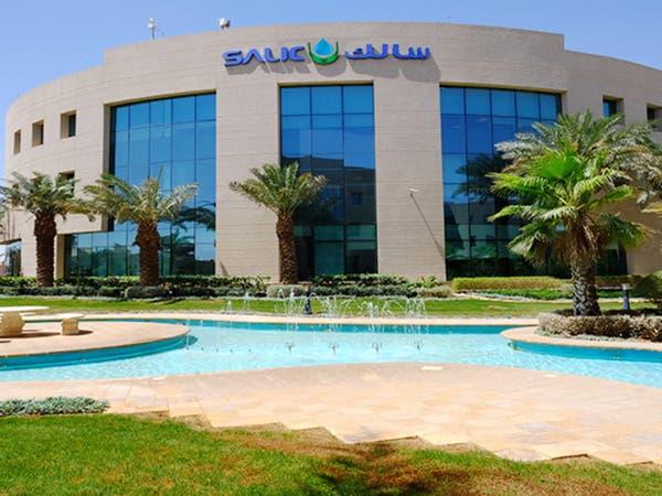 """""""سالك"""" السعودية تتحالف مع صندوق روسي بمشاريع زراعية"""