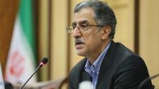 ایران کی معیشت 3 ماہ میں ڈھیر ہو جائے گی : صدر تہران چیمبر آف کامرس