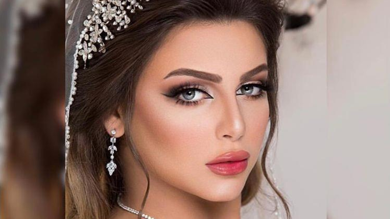 Moroccan Barbie' beauty queen charged with killing two
