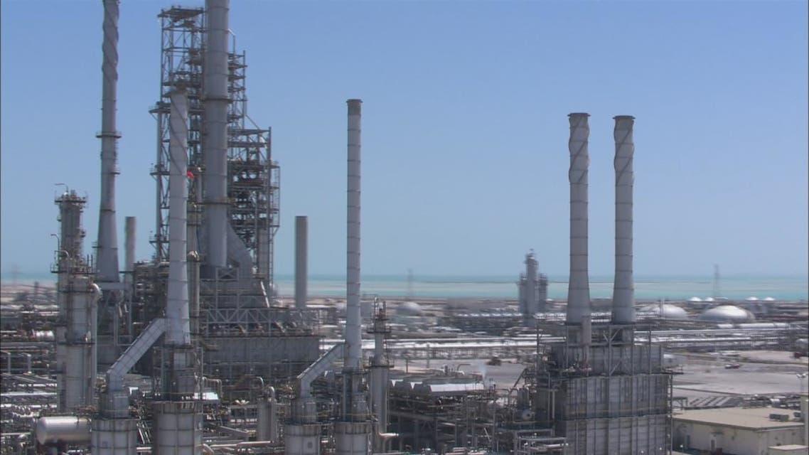 تقرير حول ارتفاع أسعار النفط