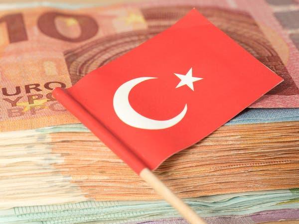 تركيا.. التضخم يقفز لـ 25% بتداعيات أزمة الليرة