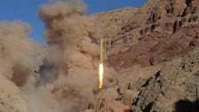 Arab Coalition: Houthi militia launched ballistic missile that fell in Saada
