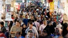 Unease, anger in Tehran's Grand Bazaar, Iran's beating heart