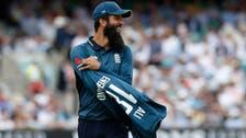 England's Moeen Ali has no sympathy for 'rude' Australians