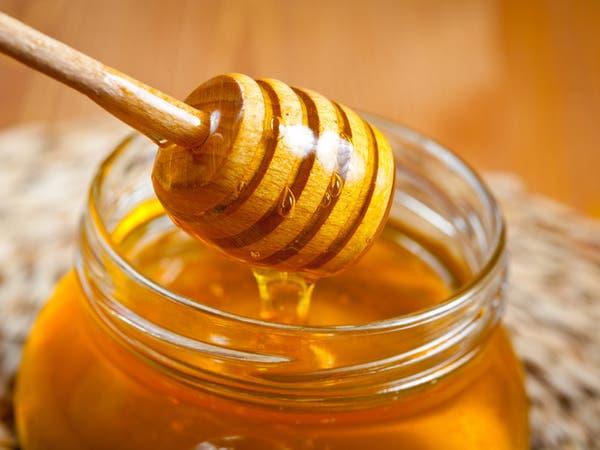 دراسة تؤكد.. عسل النحل يعالج قروح الفم كالدواء