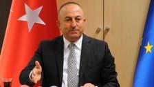 'کرد فورسز' ادلب پرحملے میں اسد رجیم کی مدد کریں گی:ترکی