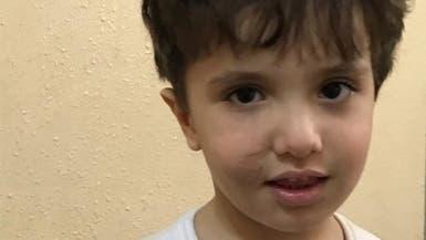 جديد قصة الطفل ريان المتوفى فوق سطح مستشفى