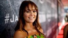 EXCLUSIVE: Dina Shihabi talks growing up in Riyadh to Hollywood stardom
