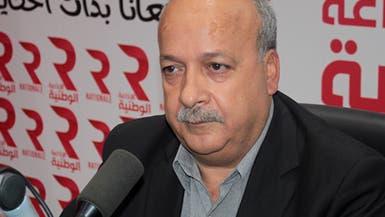 """تونس.. استياء من قيادي نعت السوريين بـ""""المتسولين"""""""