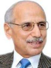 Adnan Hussein